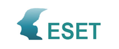 ESET, Psychoterapeutická a psychosomatická klinika, s.r.o., jobs: 3
