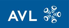 AVL Moravia s.r.o., pracovné ponuky: 3