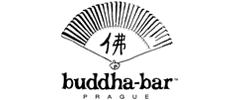 CHERRES a.s. - BUDDHA-BAR, pracovné ponuky: 1