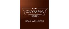 OLYMPIA Hotel s.r.o., jobs: 3