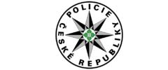 Krajské ředitelství policie hlavního města Prahy, jobs: 1