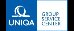 UNIQA Group Service Center Slovakia, spol. s r.o., pracovné ponuky: 6