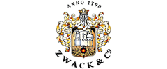 Logo Zwack Unicum Nyrt.