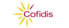 Cofidis, s.r.o., nabídky práce: 4
