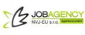 JOB AGENCY NVJ-EU s.r.o., jobs: 18