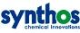 SYNTHOS S.A., nabídky práce: 0