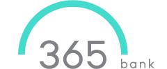 365.bank, pracovné ponuky: 52