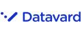Logo Datavard s. r. o.