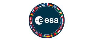 The European Space Agency (ESA)