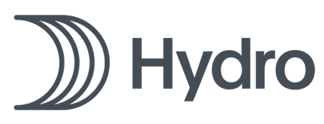 Logo Hydro Extrusion Slovakia a.s.