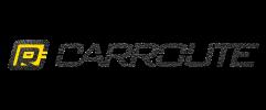 Logo Car Route, s. r. o.