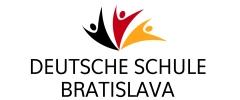 Logo Deutscher Schulverein