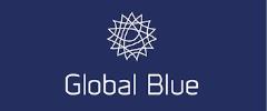 Logo Global Blue Service Company Austria GmbH