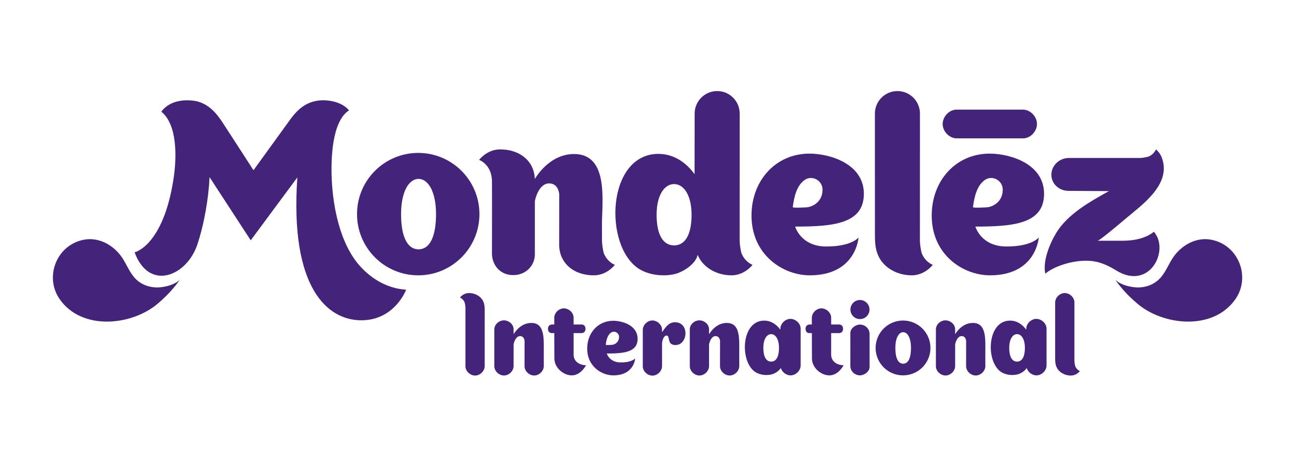 Mondelēz International, pracovné ponuky: 7