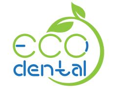 ECO dental s.r.o.