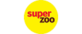 Logo SUPER ZOO