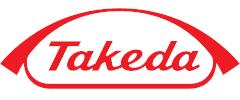 Takeda, pracovné ponuky: 11
