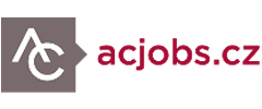 Advantage Consulting, s.r.o., jobs: 516