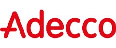 ADECCO spol.s r.o., nabídky práce: 131