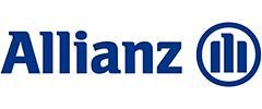 Allianz - Slovenská poisťovňa, a.s., Bratislava, pracovné ponuky: 3