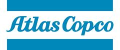 Atlas Copco Services s.r.o., nabídky práce: 0