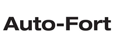 Logo Auto-Fort Kft.