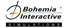 Bohemia Works, a.s., nabídky práce: 3