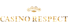 Logo CASINO RESPECT s.r.o.