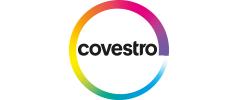 Logo Covestro (Slovakia) Services s. r. o.