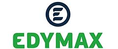 EDYMAX Personal Management SE, nabídky práce: 31