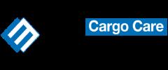 EWALS CARGO CARE spol. s .r.o, nabídky práce: 5