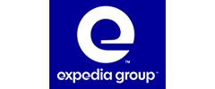 Expedia Group, nabídky práce: 1