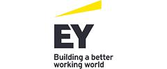 EY – Ernst & Young, pracovné ponuky: 13