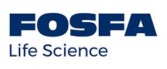 Pracovní ponuky společnosti Fosfa akciová společnosť, nabídky práce: 35