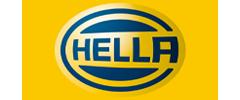 Hella Slovakia Front-Lighting s.r.o., pracovné ponuky: 41