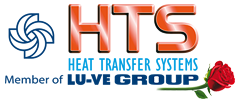 Heat Transfer Systems, s.r.o., jobs: 3