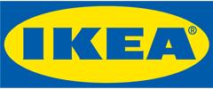 Logo IKEA Bratislava, s.r.o.