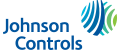 Logo JOHNSON CONTROLS INTERNATIONAL spol. s r.o.