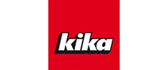 Logo Kika Nábytok s.r.o.
