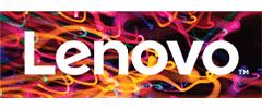 Logo Lenovo (Slovakia) s.r.o.
