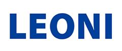 Logo LEONI Slovakia, spol. s r. o. - odštepný závod Trenčín