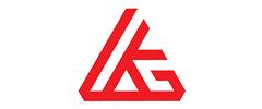 Logo LKG-Delta Kft