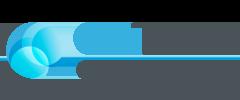 Logo OnTime Kft.