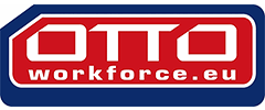 Logo OTTO Work Force Czech  s.r.o.