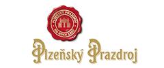 Logo Plzeňský Prazdroj Slovensko, a.s.