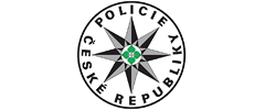 Krajské ředitelství policie Olomouckého kraje, nabídky práce: 5