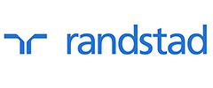 Logo Randstad HR Solutions s.r.o.
