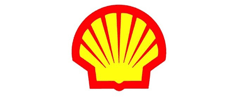 Logo Smart Shop MN s.r.o.