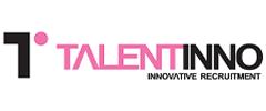 Talentinno s.r.o., nabídky práce: 0