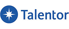 Logo Talentor Advanced Search, s.r.o.